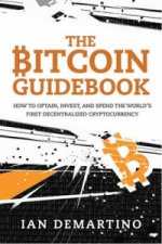 Bitcoin Guidebook