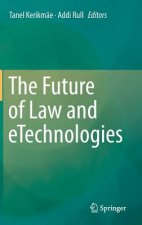 Future of Law and eTechnologies