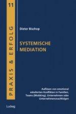 Systemische Mediation