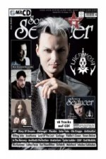 Lacrimosa sowie Dave Gahan & Soulsavers, m. Audio-CD