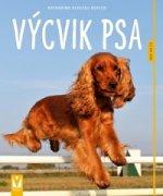 Výcvik psa - Ako na to - 2.vyd.