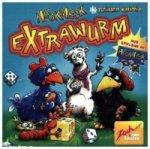 Heckmeck Extrawurm (Spiel-Zubehör)
