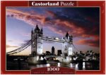 Tower Bridge, London (Puzzle)