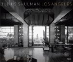 Julius Shulman Los Angeles