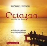Octagon, MP3-CD