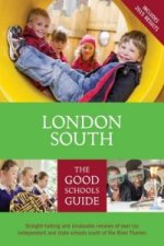 Good Schools Guide London South