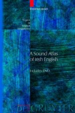 Sound Atlas of Irish English