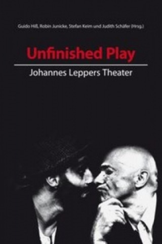 Unfinished Play