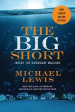 The Big Short, Film Tie-in