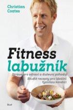 Fitness labužník