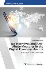 Tax Incentives and Anti-Abuse Measures in the Digital Economy, Austria