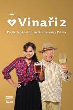 Vinaři 2