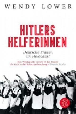 Hitlers Helferinnen