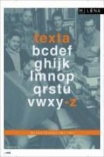 Die TEXTA-Chroniken 1993-2011