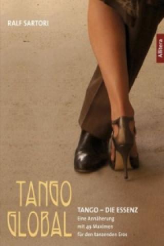 Tango - Die Essenz