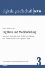 Big Data und Medienbildung