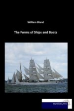 The Forms of Ships and Boats