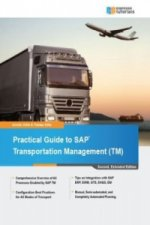 Practical Guide to SAP Transportation Management (TM)