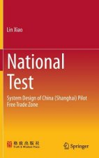 National Test