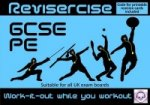 PE Revision (All GCSE UK Exam Boards) : Revisercise: Work-it
