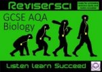 GCSE Biology Revision (AQA)