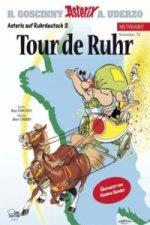 Asterix Mundart - Tour de Ruhr