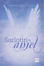 Šarlotin anjel