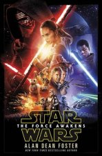 Force Awakens (Star Wars)
