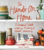 Hands-On Home