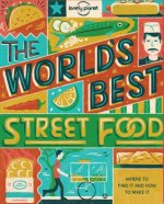 World's Best Street Food mini