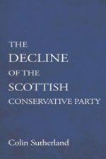 Decline of the Scottish Conservative Party