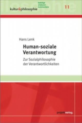 Human-soziale Verantwortung