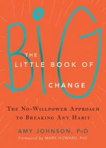 Little Book of Big Change
