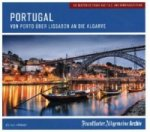 Portugal, 2 MP3-CDs