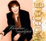 Všechno nejlepší Hana Hegerová - 2CD