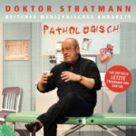 Pathologisch, 2 Audio-CDs