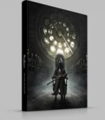 Bloodborne The Old Hunters Collectors Ed