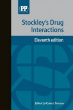 Stockley's Drug Interactions