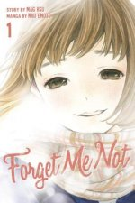 Forget Me Not Volume 1