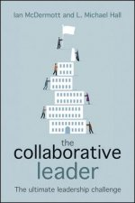 Collaborative Leader
