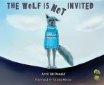 Wolf is Not Invited