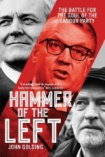 Hammer Of The Left