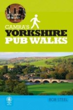 Yorkshire Pub Walks