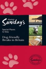 Dog Friendly Breaks in Britain