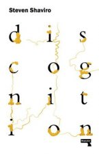 Discognition