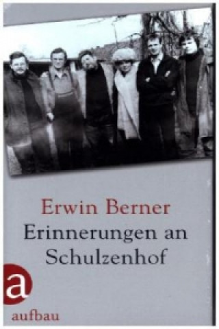 Erinnerungen an Schulzenhof