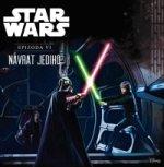 STAR WARS Návrat Jediho