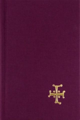 Jednotný katolícky spevník 76. vydanie