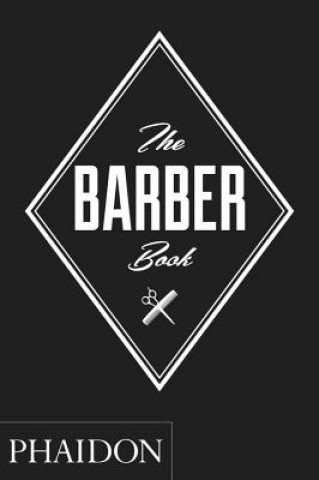 Barber Book