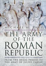 Army of the Roman Republic